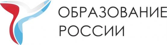 "Logo of ""Цифровое Будущее Онлайн"""